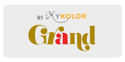 Sơn Mykolor Grand